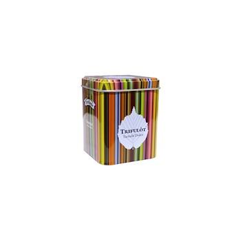Tartufo Gift Box I