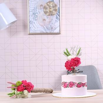 Royal Bouquet 1