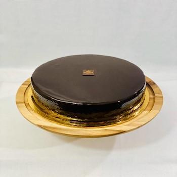 Chocolate Mocha 10