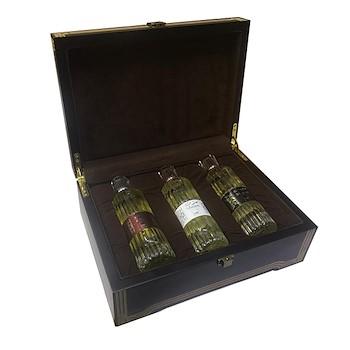 Gift Box 223