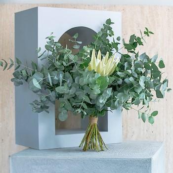 LaLuna Bouquet