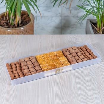 Sweet Bites Platter