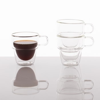 Crystal Cup 2