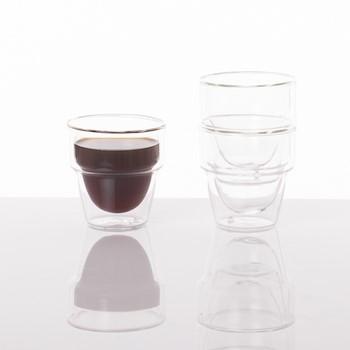 Crystal Cup I