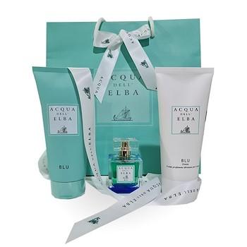 Gift Set Blu