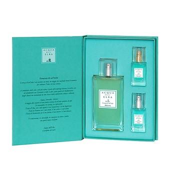 Gift Box Altrove