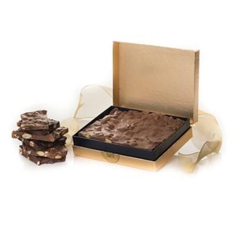 Chocolate Bark (2 Pcs)