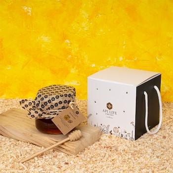 Kuwaiti Sidr Honey