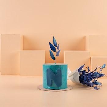 Yolo Blue 1