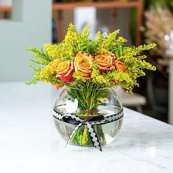 Love Bouquet 6