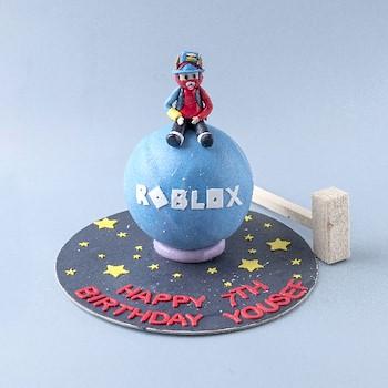 Roblox Ball