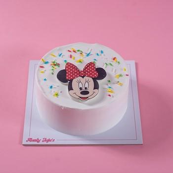 Minnie Love I