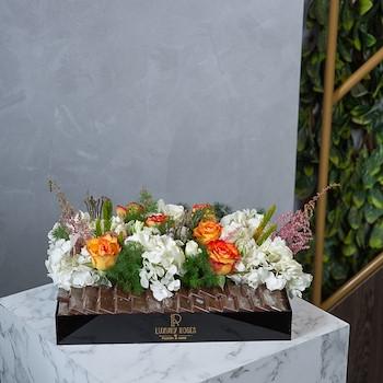 Cocktail Bouquet