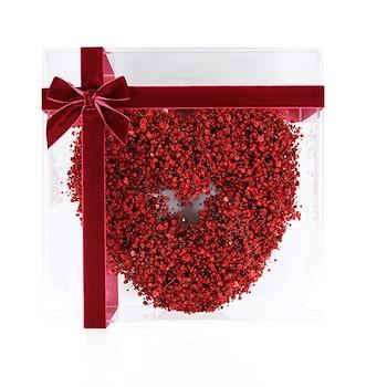 Love In Box