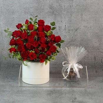 Mawar 11