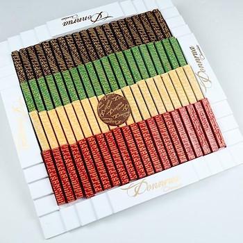 Kuwait Kit Kat