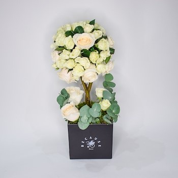 Exclusive Perfect Bouquet