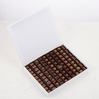 Big Chocolates Mix