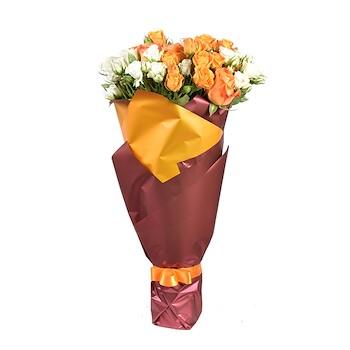 Sweet Flora 349