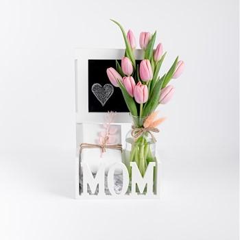 My Dearest Mom VI