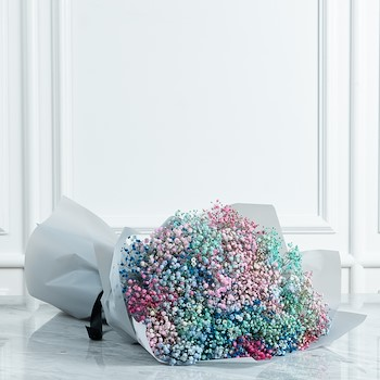 Sincerity Bouquet