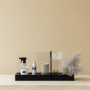 Ward & Alshaya Perfumes