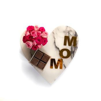 Corazon De Madre