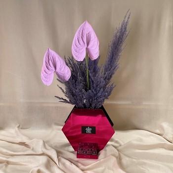 Go Lilac