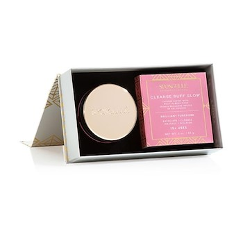 Shimmer Gift Brilliant Tuberose