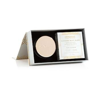 Shimmer Gift Pearl Blossom