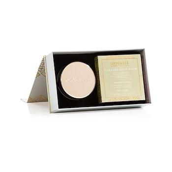 Shimmer Gift Radiant Amber