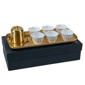 Brass Set 2