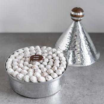 Ramadan Alqatta Eggs
