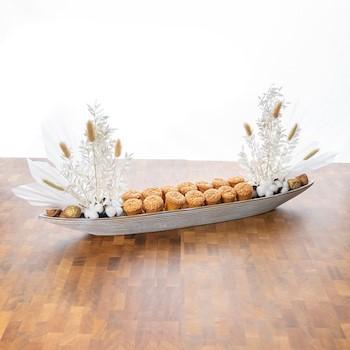 Mini Gers Ogaili Canoe
