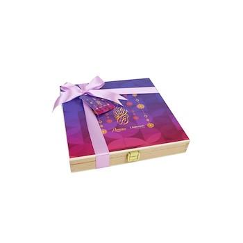 Fresh Chocolate Small Box 1