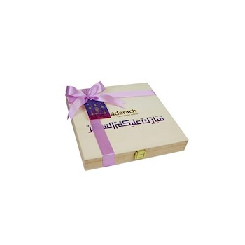 Fresh Chocolate Small Box 2
