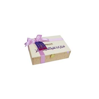 Fresh Chocolate Mini Box 2