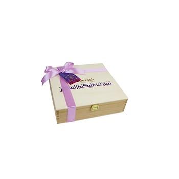 Fresh Chocolate Medium Box 2