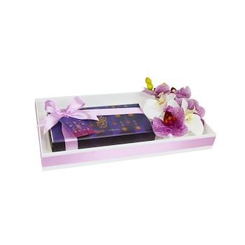 Praline Box 18
