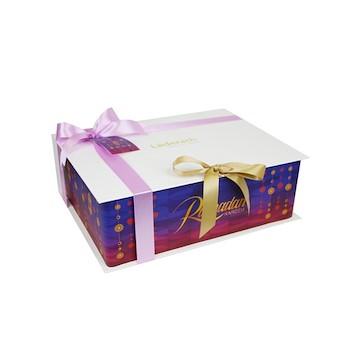 Praline Big Gift Box