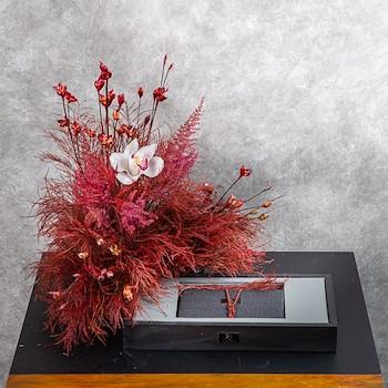 Flower Cash