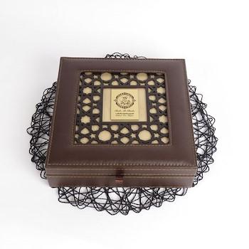 Fantasy Eid Box