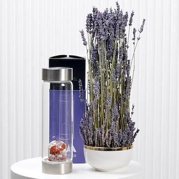 Fitness & Lavender