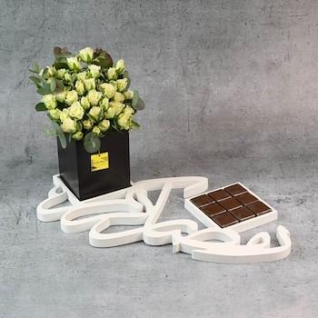Happy Ramadhan 37