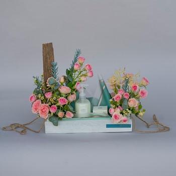 Excellent Flora