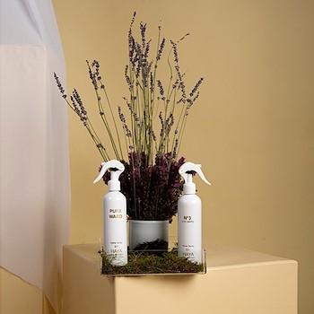 Grow & Perfumes Haya 3