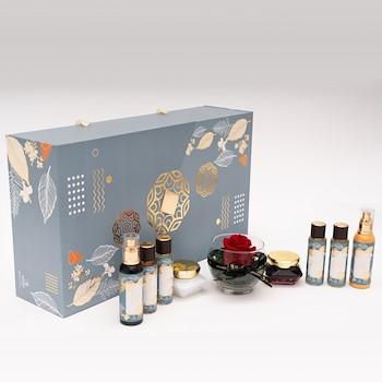 Gift Elteeb Box Big