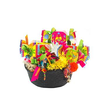 Garangao Gift Basket III