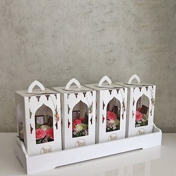 Gergaan Lanterns Set 2