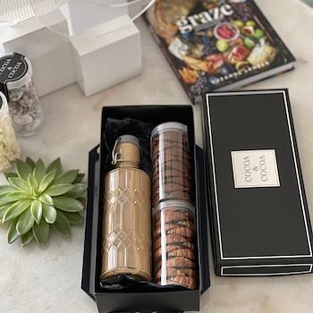 Cafè Box